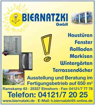 Hartmann-Marktplatz Horst Biernatzki GmbH Hartmann-Plan