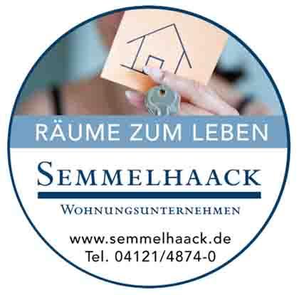 Hartmann-Marktplatz Wohnungsbaugesellschaft m.b.H. Th. Semmelhaack Hartmann-Plan