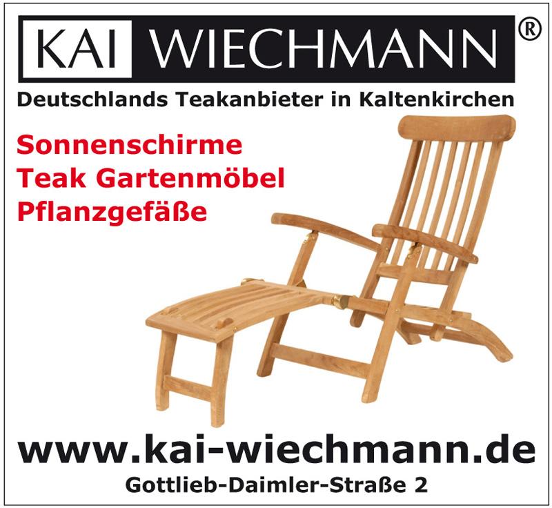 Kai Wiechmann e.K. › Hartmann-Marktplatz