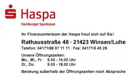 4033527321064 Hamburger Sparkasse