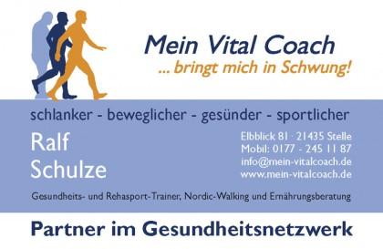 4033527321064 Mein Vital Coach