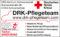 Deutsches Rotes Kreuz Ortsverein Schwarzenbek e.V.