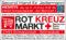 RotKreuzMarkt