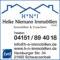 Heike Niemann Immobilien GmbH