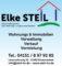 Wohnungs- und Immobilienverwaltung STEIL
