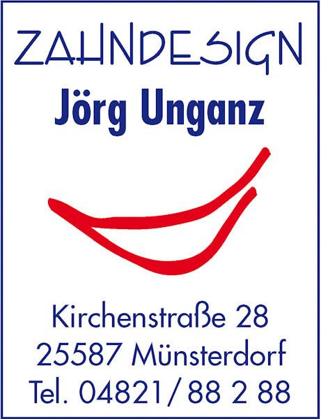 Hartmann-Marktplatz Dentallabor Jörg Unganz Hartmann-Plan
