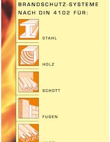 Hartmann-Marktplatz Rudolf Hensel GmbH Lack- u. Farbenfabrik Hartmann-Plan