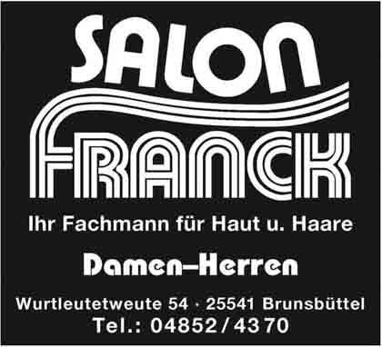 Hartmann-Marktplatz Salon Inken Franck Hartmann-Plan