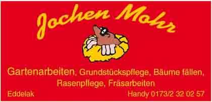 Hartmann-Marktplatz Jochen Mohr Hartmann-Plan