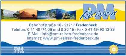 Hartmann-Marktplatz PM - Reisen Hartmann-Plan