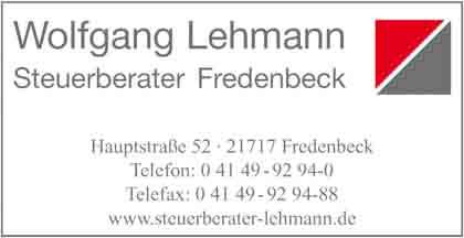 Hartmann-Marktplatz Wolfgang Lehmann Steuerberater Hartmann-Plan