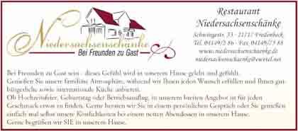Hartmann-Marktplatz Niedersachsenschänke Sebastian Wohlers Hartmann-Plan