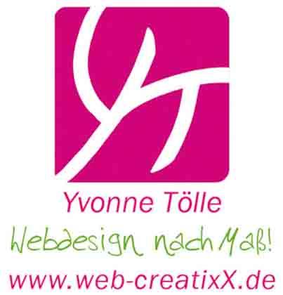 Hartmann-Marktplatz Web-creatixX Hartmann-Plan