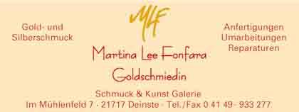Hartmann-Marktplatz Goldschmiede Fonfara Hartmann-Plan