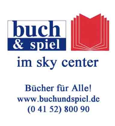 Hartmann-Marktplatz Buch & Spiel- Plaza Center Hartmann-Plan