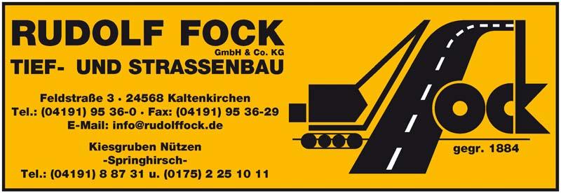 Hartmann-Marktplatz Rudolf Fock GmbH & Co. KG Hartmann-Plan