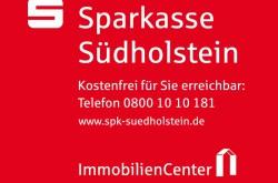 Sparkasse Südholstein ImmobilienCenter