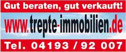 Hartmann-Marktplatz Trepte-Immobilien GmbH Hartmann-Plan