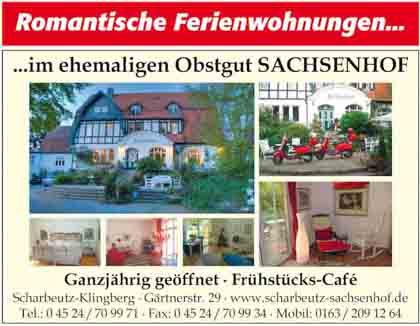 ferienvermietung h beckmann hartmann marktplatz. Black Bedroom Furniture Sets. Home Design Ideas