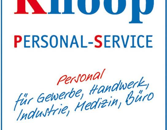 knoop personal service regionale qualit tsanbieter. Black Bedroom Furniture Sets. Home Design Ideas