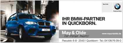 Hartmann-Marktplatz May & Olde GmbH Hartmann-Plan