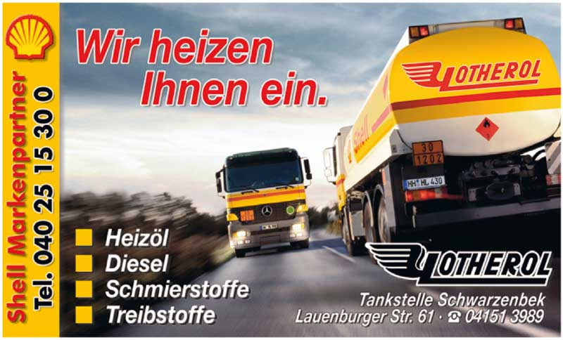 Hartmann-Marktplatz Hermann Lother & Co. Mineralölhandelsgesellschaft mbH Hartmann-Plan