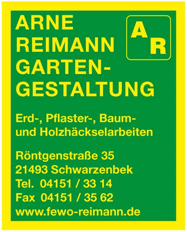 Hartmann-Marktplatz Arne Reimann Gartengestaltung Hartmann-Plan