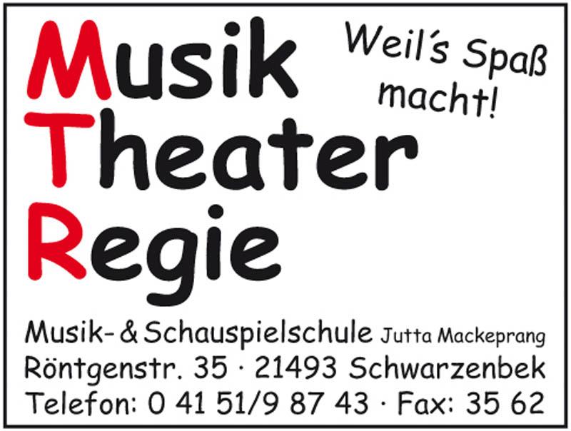 Hartmann-Marktplatz MTR Musik- & Schauspielschule Hartmann-Plan