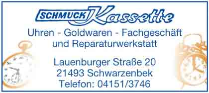 Hartmann-Marktplatz Schmuck Kassette Uhren-Goldwaren-Fachgeschäft u. Reparaturwerkstatt Hartmann-Plan