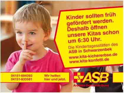 Hartmann-Marktplatz ASB Hartmann-Plan