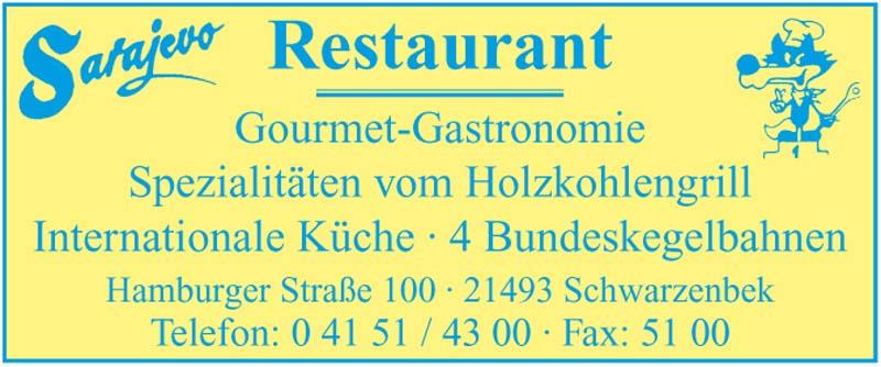 Hartmann-Marktplatz Gourmetgastronomie Hartmann-Plan