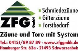 ZFG GmbH
