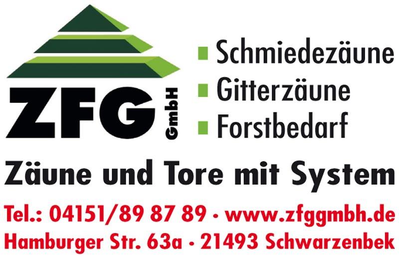 Hartmann-Marktplatz ZFG GmbH Hartmann-Plan