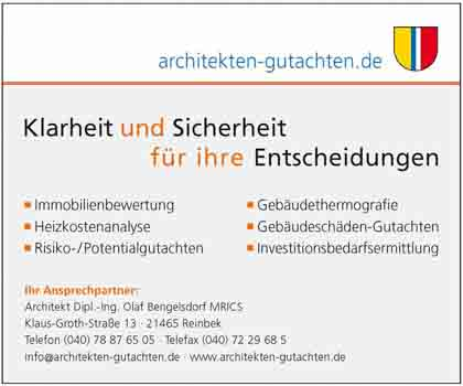 Hartmann-Marktplatz Architekten-gutachten.de Hartmann-Plan