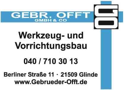 Hartmann-Marktplatz Gebr. Offt GmbH & Co. - Werkzeug- u. Vorrichtungsbau Hartmann-Plan
