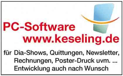 Hartmann-Marktplatz Sebastian Keseling Software Hartmann-Plan