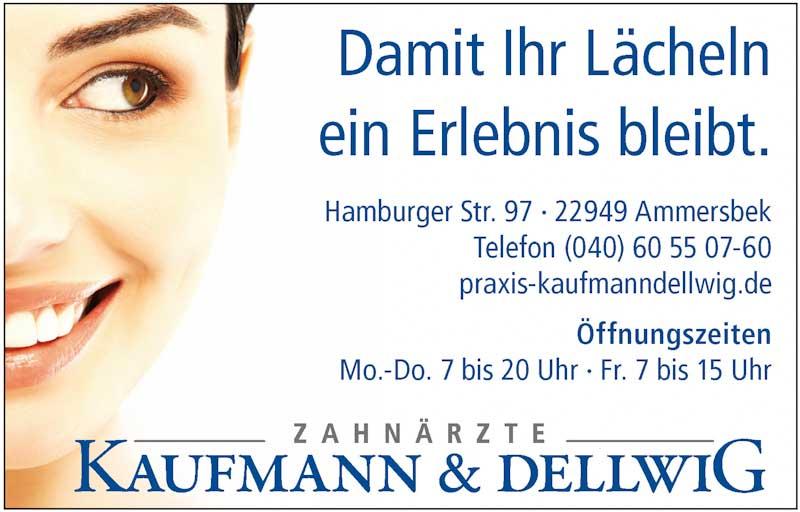Hartmann-Marktplatz Zahnarztpraxis Kaufmann & Dellwig Hartmann-Plan